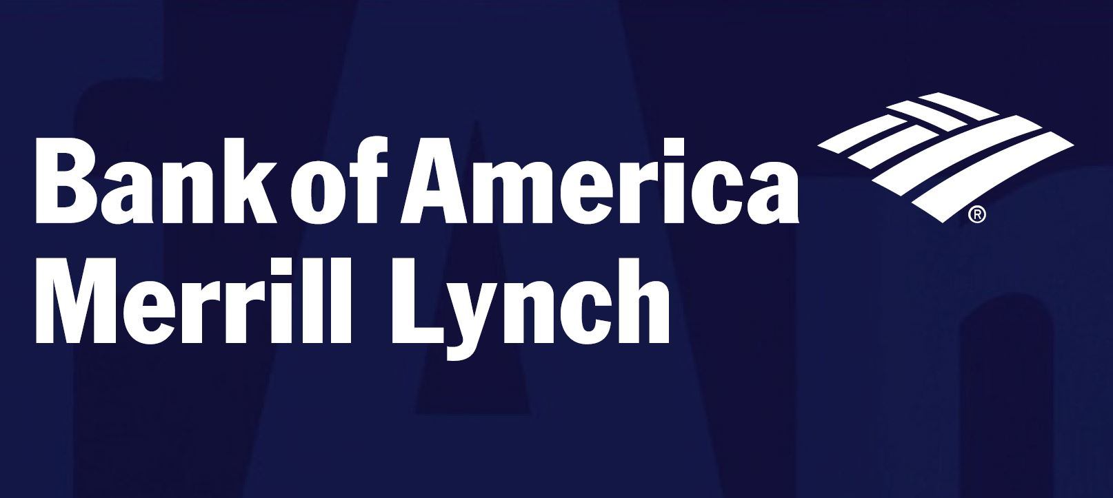 merill lynch Join the bank of america merrill lynch team and make an impact by connecting our customers and clients to the financial solutions they need.