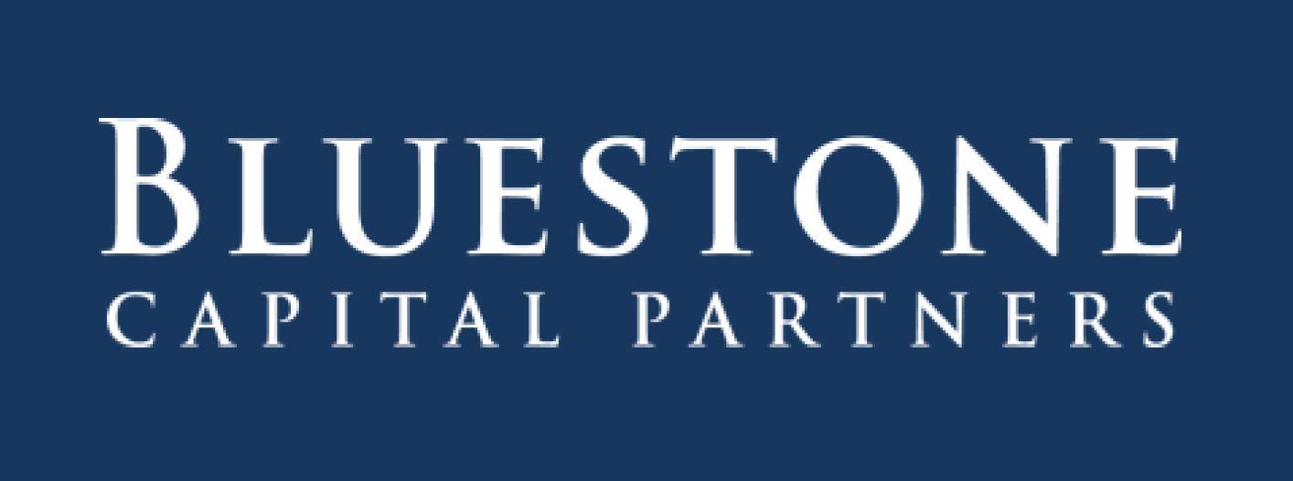 bluestone capital partners hosts aerospace amp defense panel