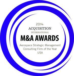 M&A Winners Logo 2014