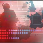 Consolidation Ahead: Europe's Defense Industry Verges on a Historic Market-Led Transformation