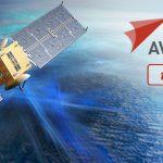 Satellite Webinar Image
