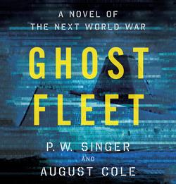 Ghost_Fleet_book_jacket_250x261px