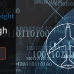 Listen & View: A Primer for the Farnborough Airshow Webinar