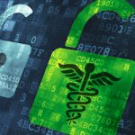 Unlocking Potential: Harnessing Analytics Tools for Federal Health Data