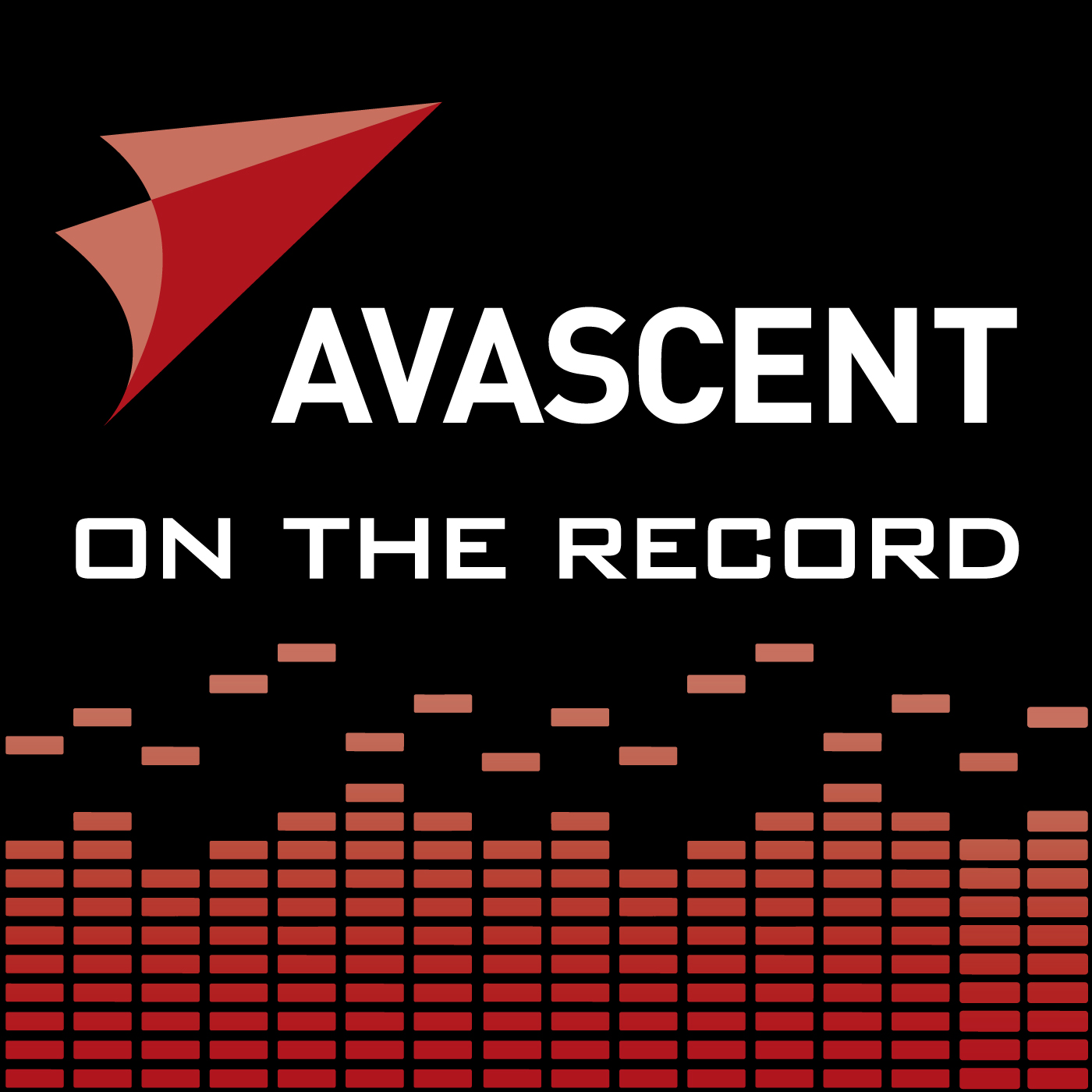 Avascent On the Record