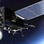 Waiting for Liftoff: Factors Inhibiting New GEO SATCOM Orders, and Reasons for Hope