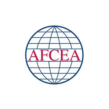 avascent_afcea_logo_350x350