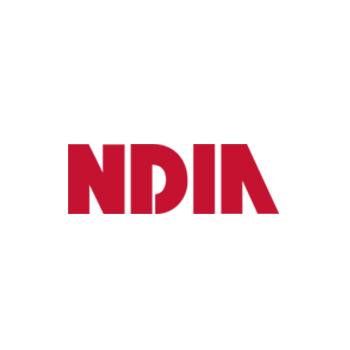 avascent_ndia_logo_350x350