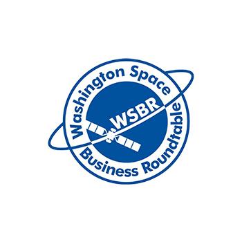 avascent_wsbr_logo_350x350
