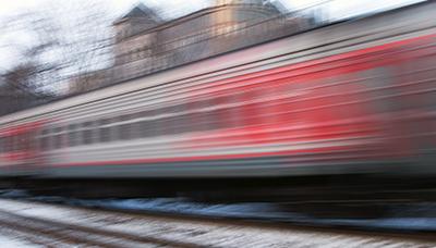 avascent_tranportation_public_transit_400x228