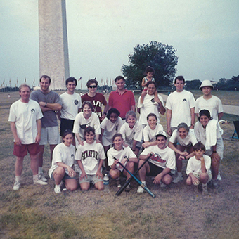 avascent_aboutus_ourhistory_avascent_employeegroupphoto
