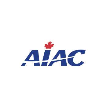 avascent_about_partnershipsandaffiliations_aiac_logo_350x350