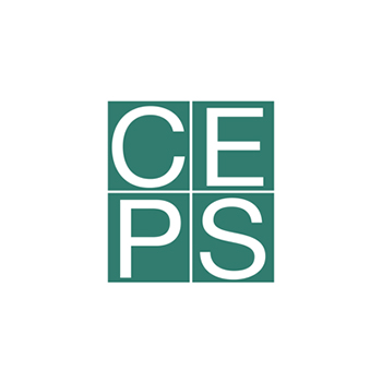 avascent_about_partnershipsandaffiliations_ceps_logo_350x350