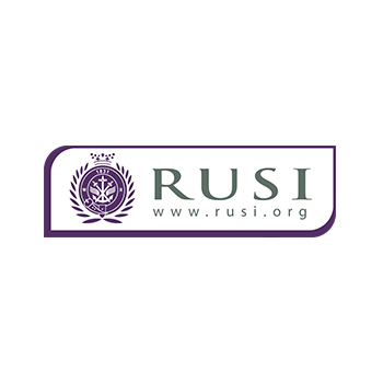 avascent_about_partnershipsandaffiliations_rusi_logo_350x350