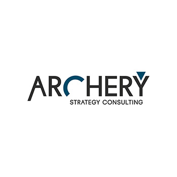 avascent_aboutus_partnershipsandaffiliations_archery_logo-1