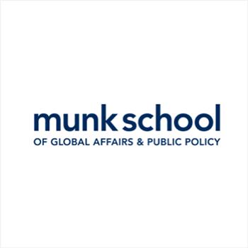 Munk School