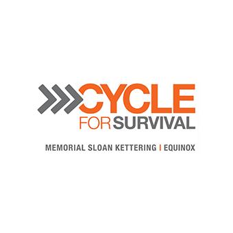 avascent_about_partnershipsandaffiliations_cycleforsurvival