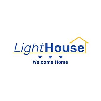 avascent_about_partnershipsandaffiliations_lighthousedc