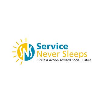avascent_about_partnershipsandaffiliations_serviceneversleeps