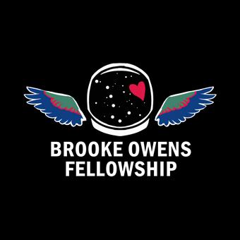 avascent_careers_campusrecruitingandgraduates_brookeowensfellowship