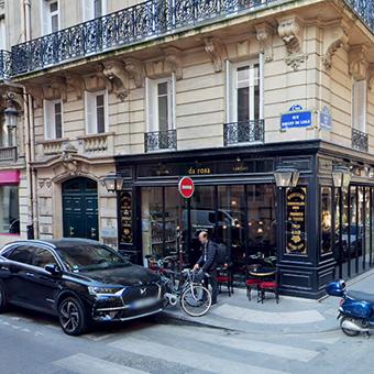 paris_office_building-1