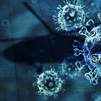avascent_whitepapers_2020mspopreviewdefenseinthetimeofthecoronaviruspandemic_featureimage-1