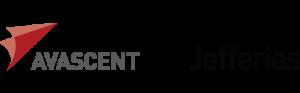 avascent_jeffries_logos_513x80-1