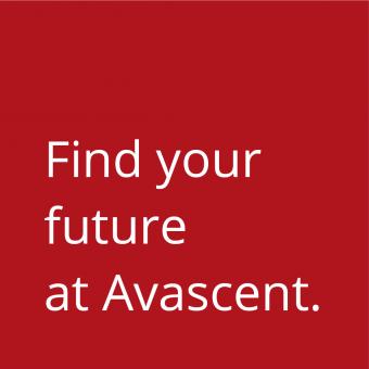 avascent_careers_careerpaths_findyourfutureatavascent