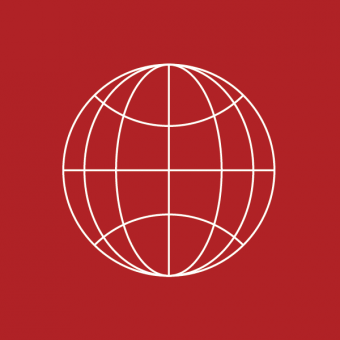 avascent_global_advisors_icon_red_600x600