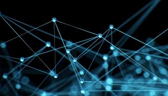 avascent_informationtechnology-