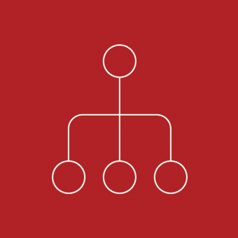 avascent_our_people_icon_red_600x600