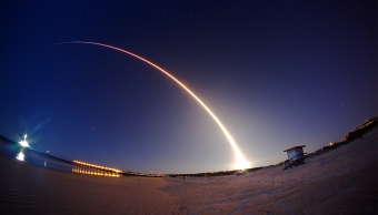 avascent_space_manufacturing_launch_1400x800