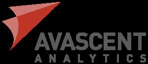 Avascent Analytics