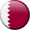 qatar-button
