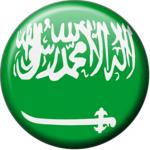 Uncovering Opportunity in Saudi Arabia