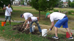 Day-of-Service-3