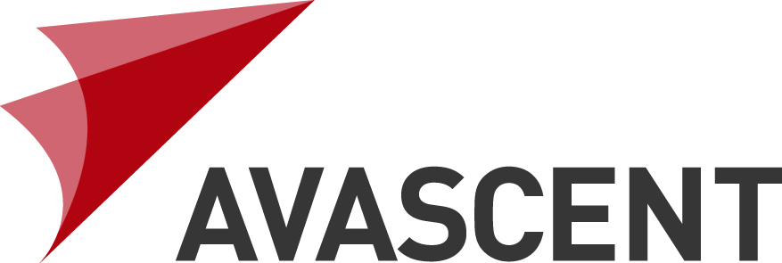Avascent Promotes Jason Layman To Principal Within Ict And
