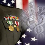 $17 Billion Band-Aid: Emergency VA Funding Offers Risk and Reward for Contractors