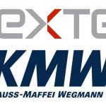 A Perfect Match? The Unlikely Team-up of France's Nexter and Germany's KMW