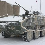Christina Balis in Defense Industry Daily: Poland's Balancing Act