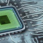 Quantum Computing: Promise and Potential