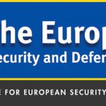 """""""German Defence Deserves a 21st Century Industrial Strategy"""" by Balis & Miethke"""