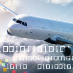 In-Flight Wi-Fi: Are Expectations Too High?