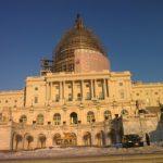 "Matt Vallone Explains ""How Congress is Hamstringing the Defense Industrial Sector"""