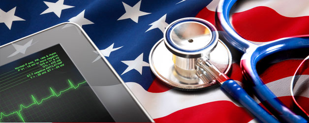 Pain Relief: Federal Agencies Target Patient-Centric Healthcare