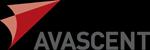 Avascent logo