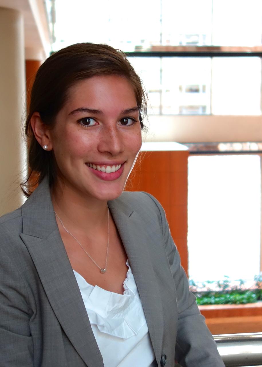 Rachel-Jenkins