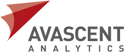 Avascent Analytics logo
