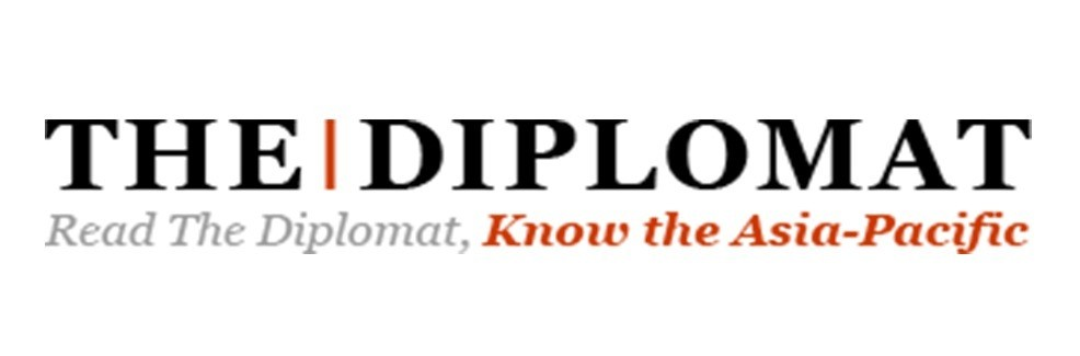 Image result for the diplomat logo