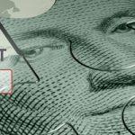 Listen & View: FY 2017 Budget Webinar